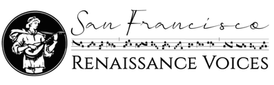 San Francisco Renaissance Voices